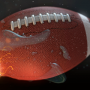 Football - preview image