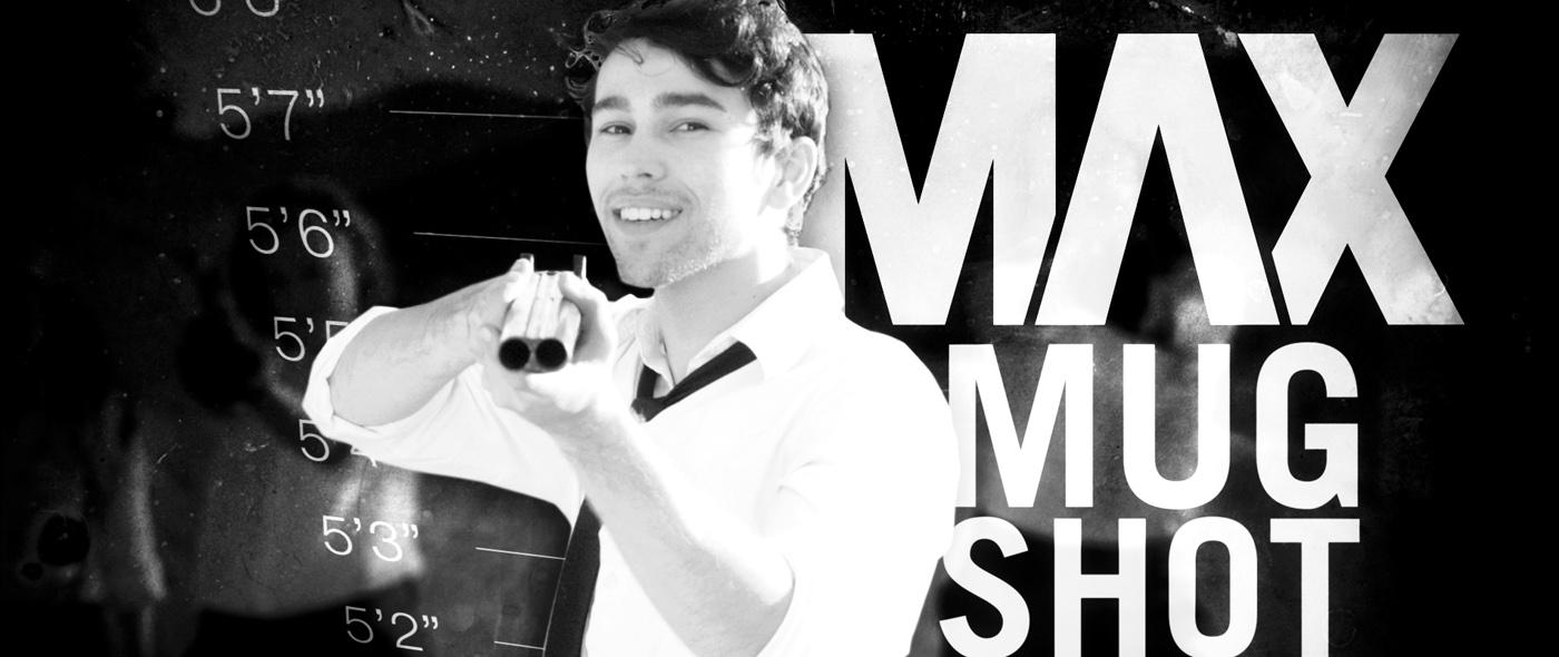 MaxMugShot_FB Banner