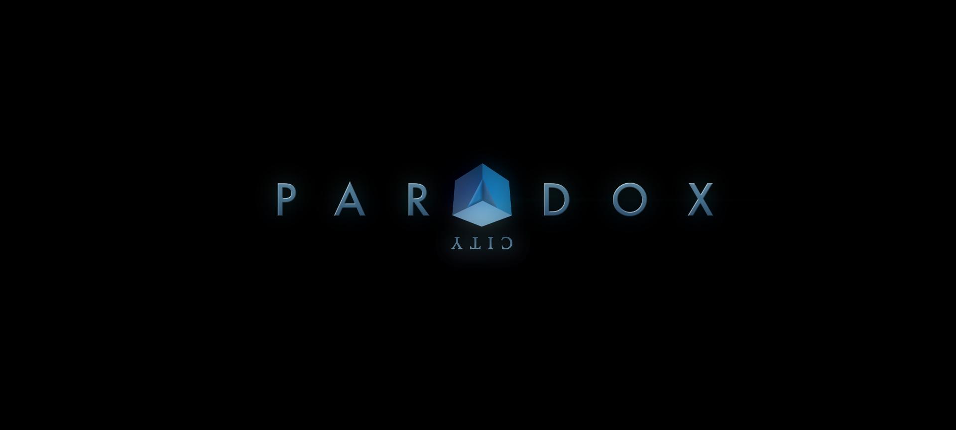 Paradox-TITLE-card