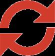 slider_rev_logo